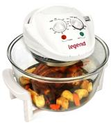 Legend Halogen Oven