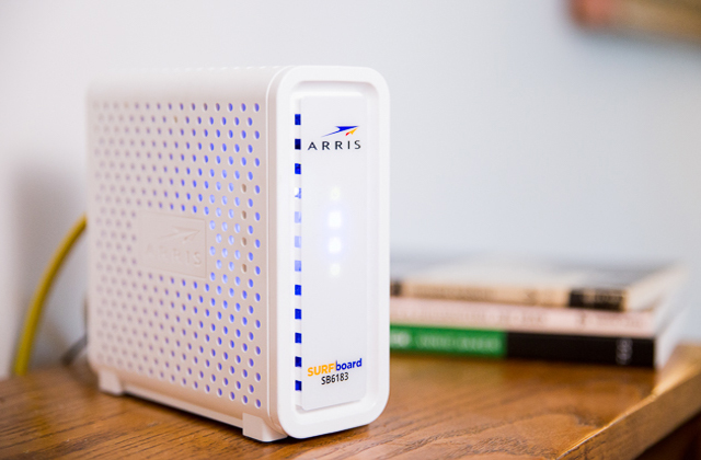Best Cable Modems to Keep You Online