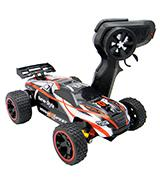 Playtech Logic Remote Control Racing Car