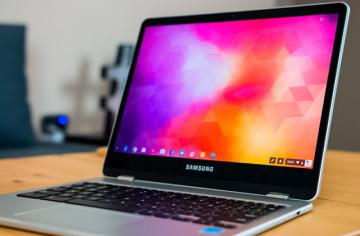 Best Chromebooks for the Best Web Browsing Experience