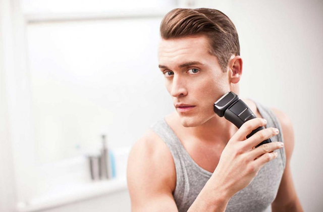 Best Foil Electric Shavers