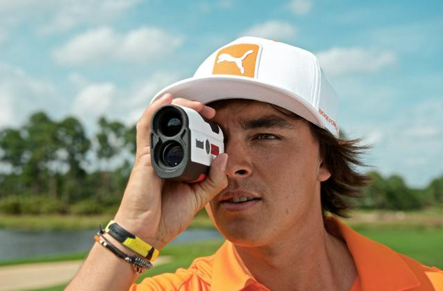 Best Rangefinders to Make Your Activity Complete