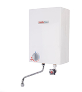 Hyco HF05LQ Water Heater Oversink 5 Litre Tank Handy Flow