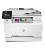 HP M283fdw All-In-One Colour Laser Printer
