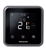 Honeywell Lyric T6 Wired Smart Internet Enabled Thermostat