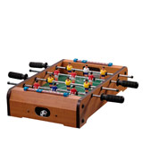 Wiki 181229 Table Top Football