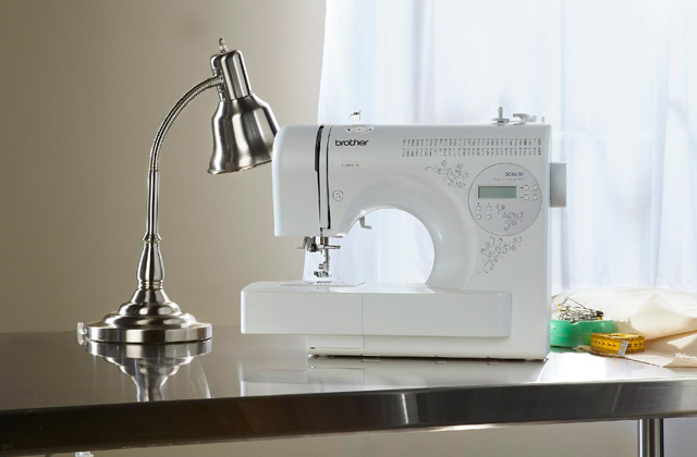 Best Brother Sewing Machines