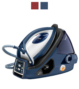 Tefal GV9071 Pro Express Care Steam Generator