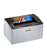 Samsung M2026W Mono Laser Printer