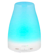 Amir Essential Oil Diffuser for Aromatherapy