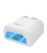 NailStar NS-01/UK 36 Watt Professional UV Nail Dryer