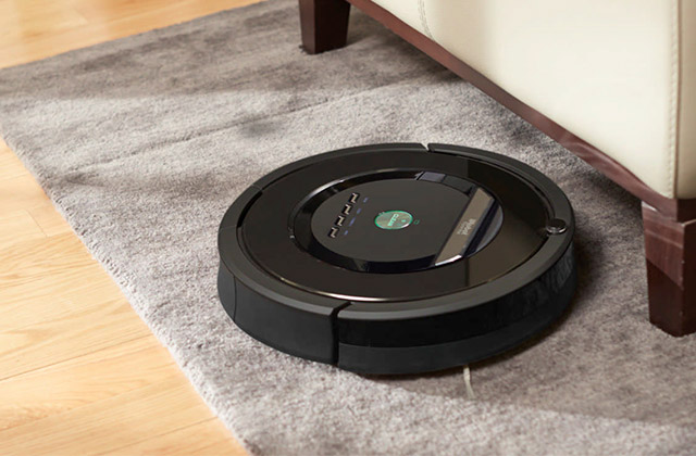 Best Eufy Robotic Vacuums