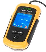 Fei Fishfinder Sonar Sensor Fishing Finder