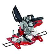 Einhell UK TC-MS 2112 Compound Mitre Saw