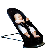 BABYBJORN 005022US Bouncer Balance Soft