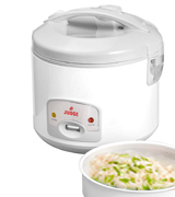 Judge JEA10 Rice Cooker
