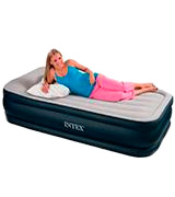 Intex 67732 Air Bed Mattress
