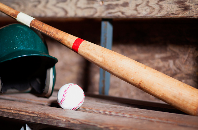 Best Baseball Bats for Starters