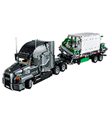 LEGO 42078 Technic Toy Truck Replica