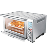 Sage BOV820BSS Smart Oven Pro with Element IQ