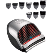 Remington HC4250 Quick Cut Hair Clipper