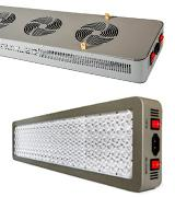 PlatinumLED Grow Lights P600 LED Grow Light