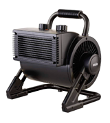 ANSIO 1312 Electric Heater