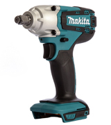 Makita DTW190Z 190Nm