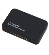 LAYEN i-SYNC Bluetooth Audio Adaptor