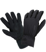 SEALSKINZ Men's Sea Leopard Waterproof All Weather Lightweight Glove