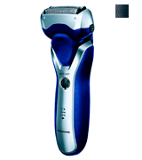 Panasonic ES-RT37 3-Blade Electric Shaver Wer/Dry
