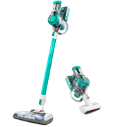 Tineco A11 Master Ultra Cordless Vacuum Cleaner