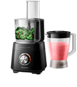Philips Viva Veggie HR7510/11 Food Processor