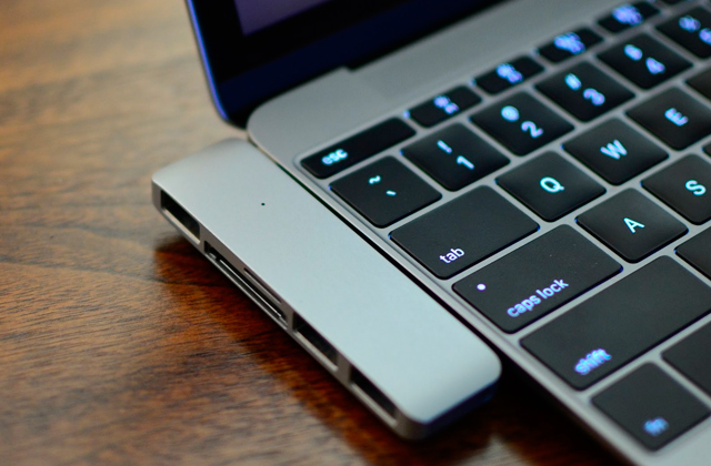Best USB-C Hubs to Improve Your Laptop Performance