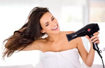 Best Quiet Hair Dryers for Smooth Start of Your Day