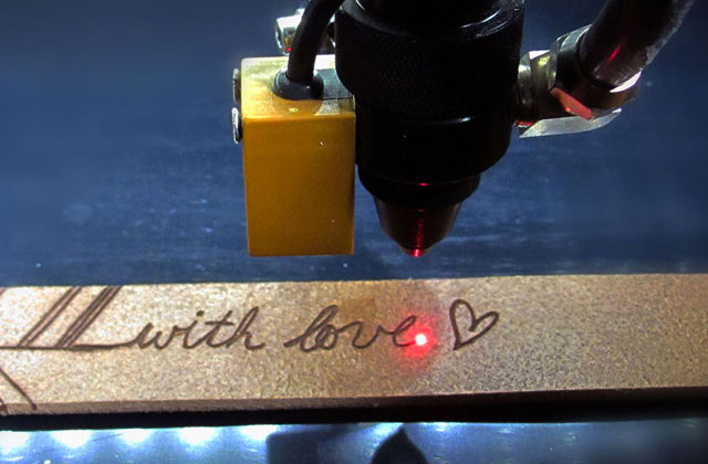 Best Laser Engravers