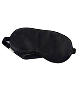 Jasmine Silk Hypoallergenic Sleep Mask