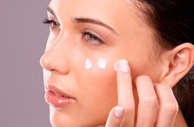 Best Eye Creams for Dark Circles
