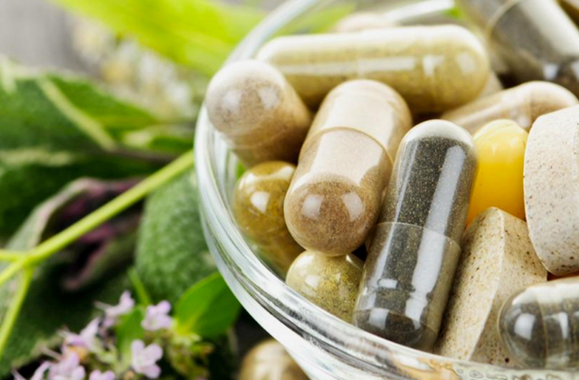 Best Probiotics for Your Health