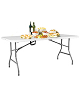 Home Discount Folding Table big-size