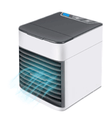 Suzada 2019 Version Personal Air Cooler