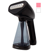 Fridja F10 Handheld Clothes Steamer