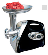 BARGAINS-GALORE 2826500 Electric Meat Grinder