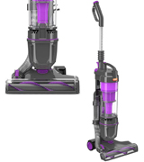 Vax U90-MA-Re Upright Vacuum Cleaner