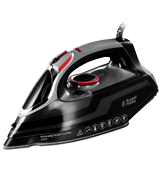 Russell Hobbs 20630 Powersteam Ultra Vertical Steam Iron