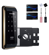 Samsung SHS-D500 Smart Door Lock
