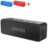 Anker SoundCore 2 (AK-A3102011) Bluetooth Speaker