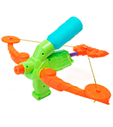 FUNTOK Crossbow Water Gun