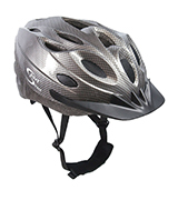 Sport Direct SH518 Vent Mens Bicycle Helmet