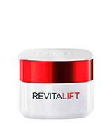 L'Oreal Paris Revitalift Pro Retinol Anti-Wrinkle Eye Cream